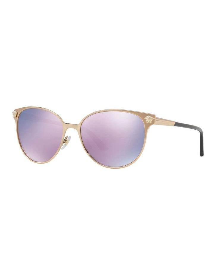 VE2168 406533 Sunglasses image 2