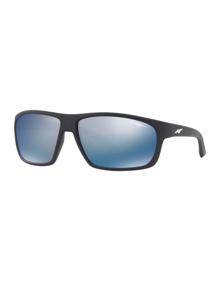 AN4225 409608 Polarised Sunglasses image 1