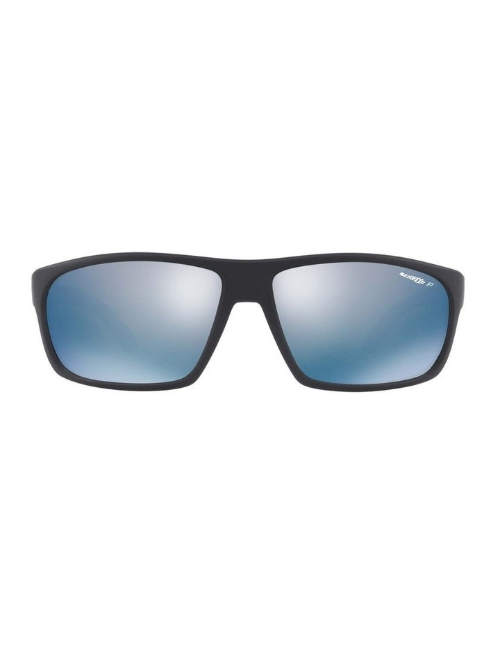 AN4225 409608 Polarised Sunglasses image 2