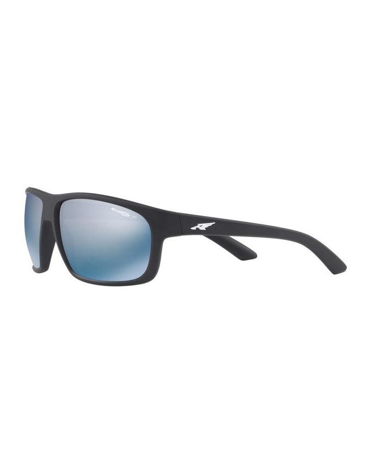 AN4225 409608 Polarised Sunglasses image 3