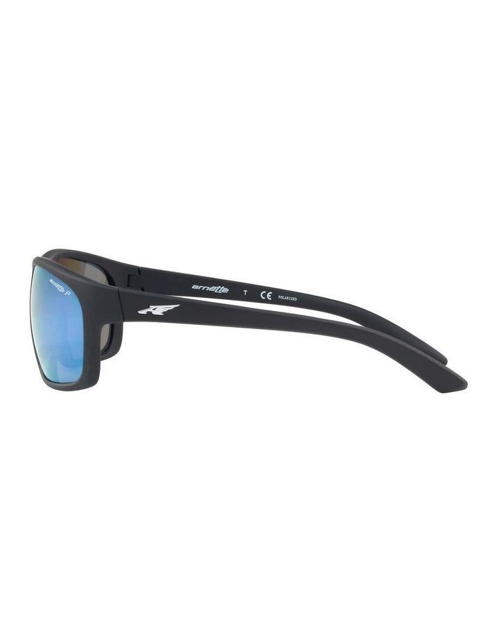 AN4225 409608 Polarised Sunglasses image 4