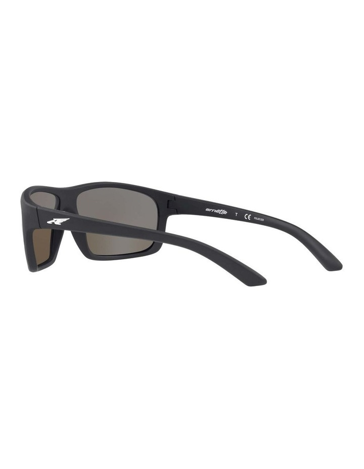AN4225 409608 Polarised Sunglasses image 5