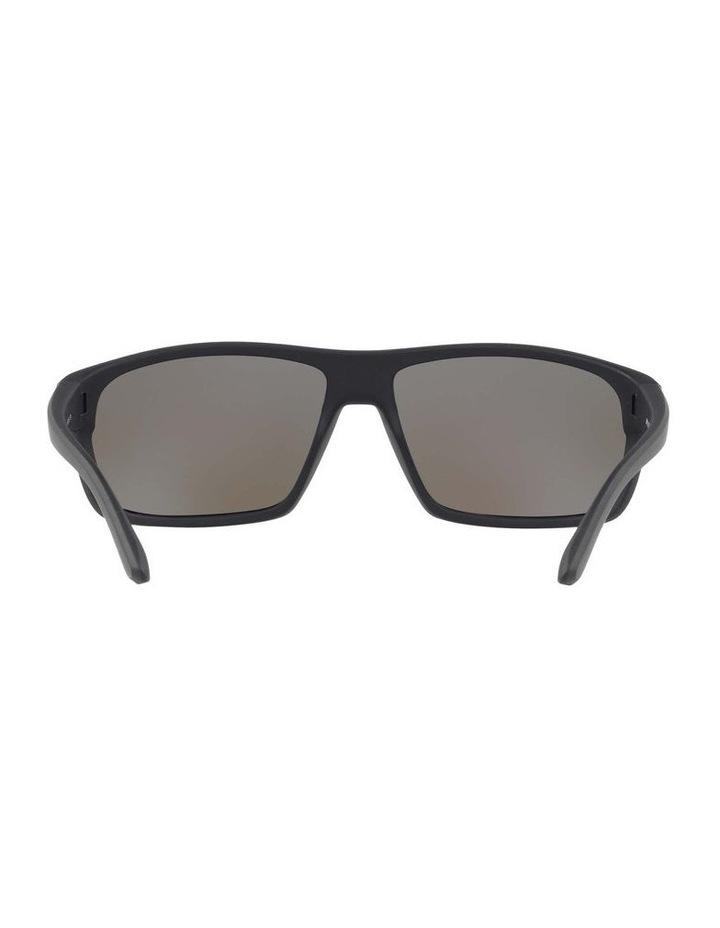 AN4225 409608 Polarised Sunglasses image 7