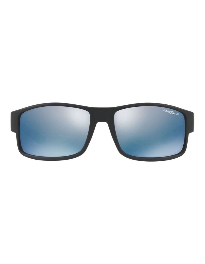 AN4224 412216 Polarised Sunglasses image 1