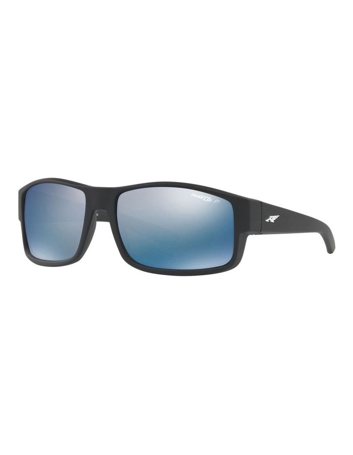 AN4224 412216 Polarised Sunglasses image 2