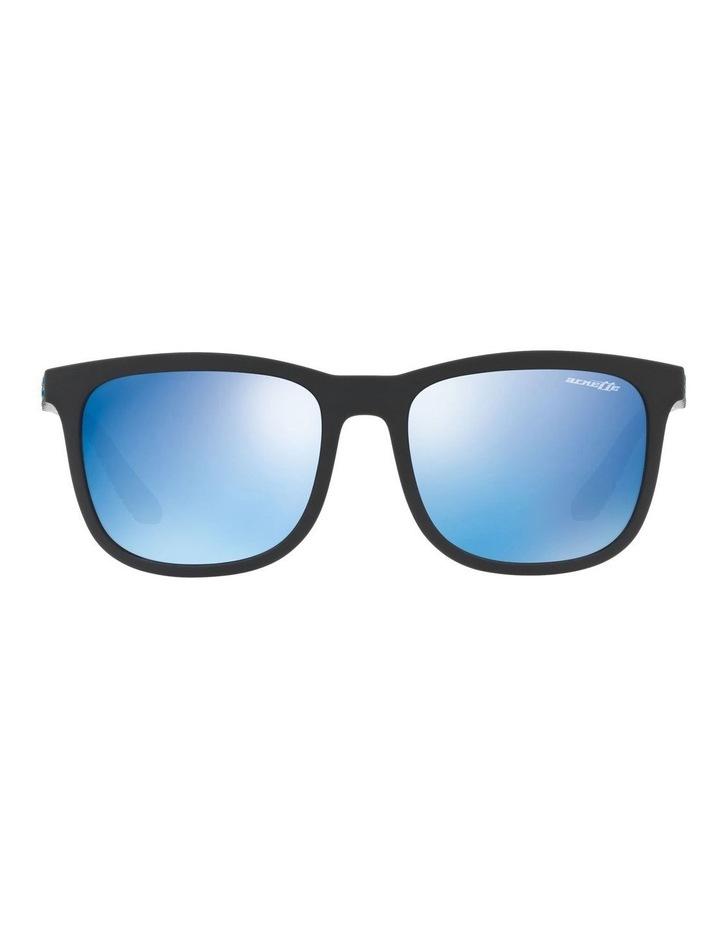 AN4240 411990 Sunglasses image 1