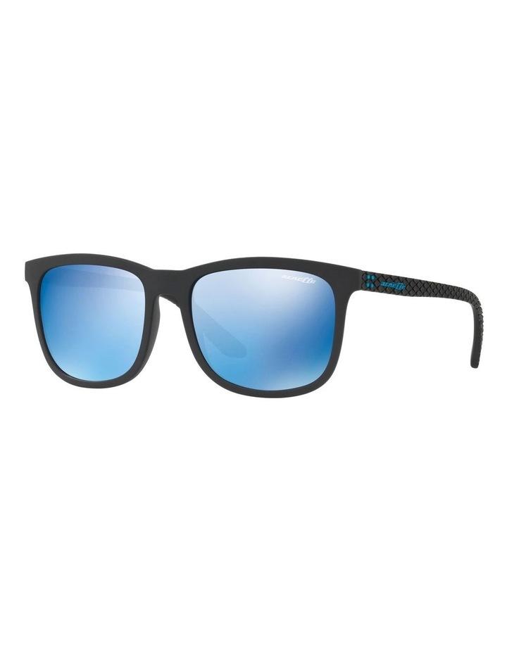AN4240 411990 Sunglasses image 2