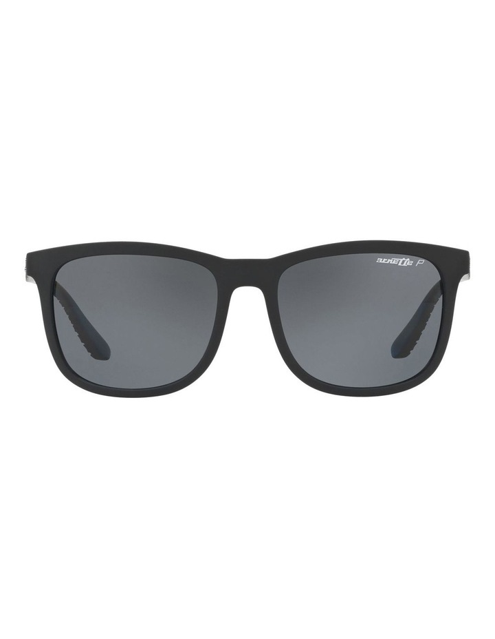 AN4240 412211 Polarised Sunglasses image 1