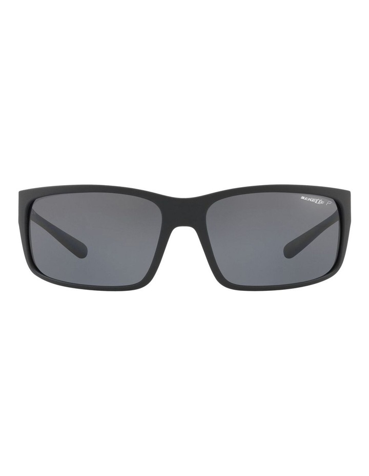 AN4242 412213 Polarised Sunglasses image 1