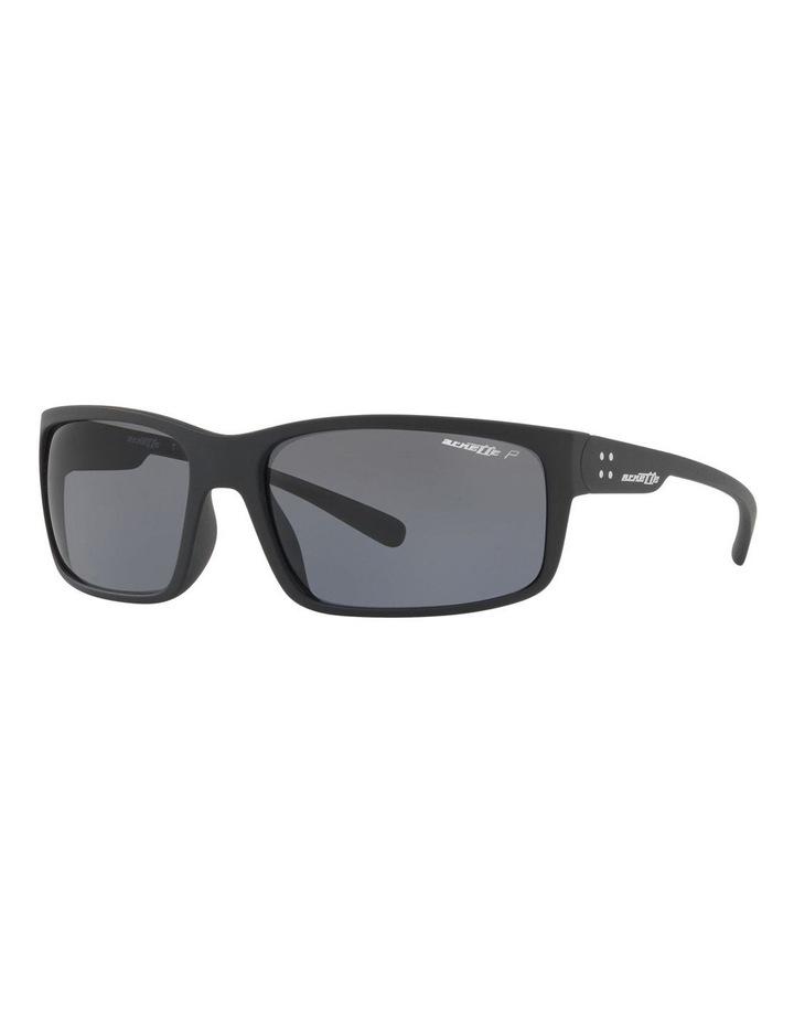 AN4242 412213 Polarised Sunglasses image 2