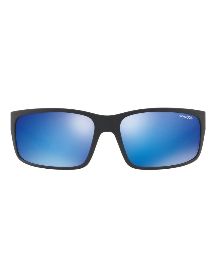 AN4242 412214 Sunglasses image 1
