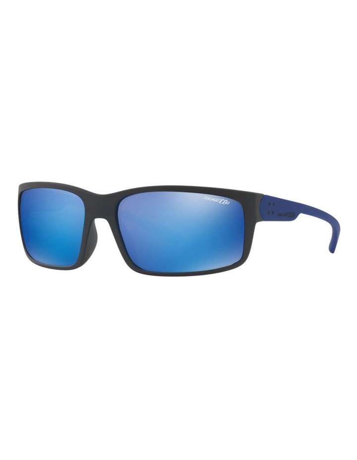 AN4242 412214 Sunglasses image 2