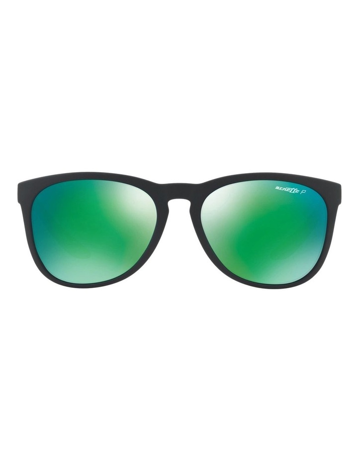AN4227 412219 Polarised Sunglasses image 1