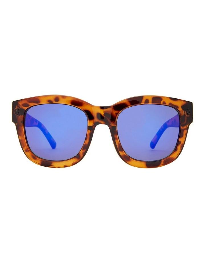 BS1533E 411780 Sunglasses image 1
