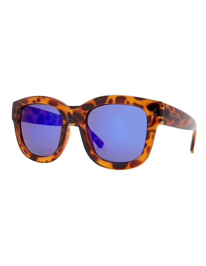 BS1533E 411780 Sunglasses image 2