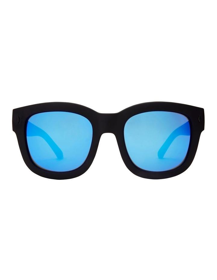 BS1533MB 411781 Sunglasses image 1