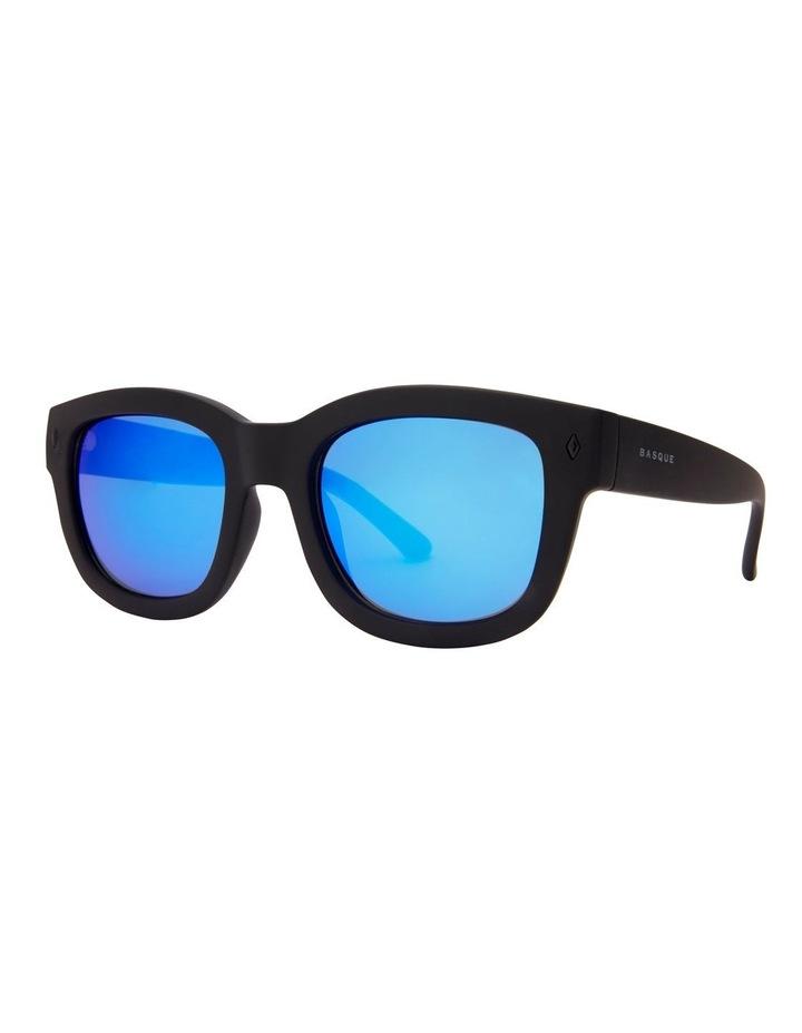 BS1533MB 411781 Sunglasses image 2