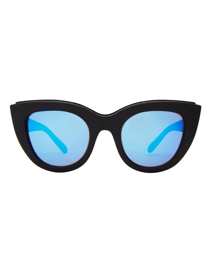 BS1531MB 411776 Sunglasses image 1