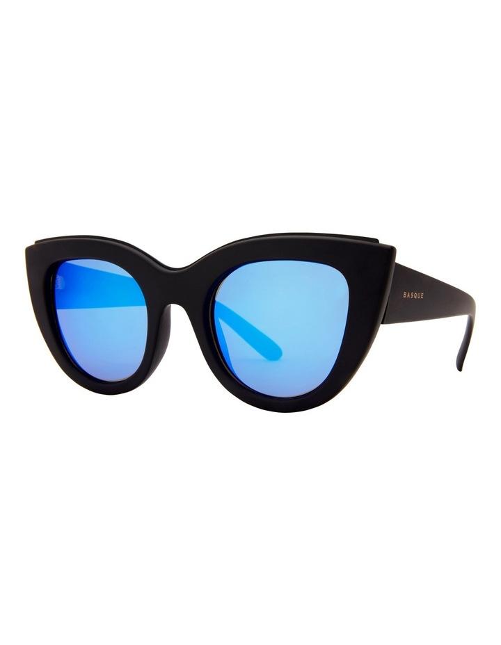 BS1531MB 411776 Sunglasses image 3