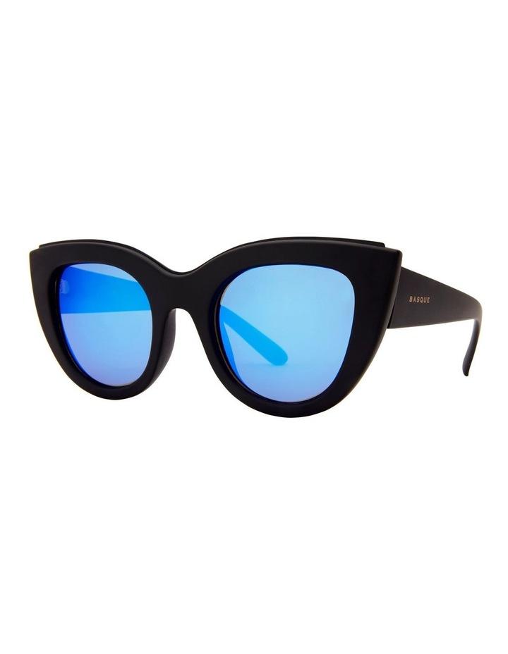 BS1531MB 411776 Sunglasses image 4