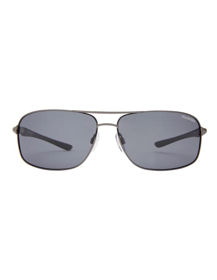 BQ1528F 411783 Polarised Sunglasses image 1