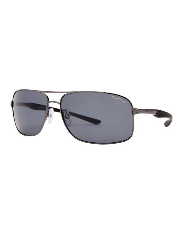 BQ1528F 411783 Polarised Sunglasses image 2