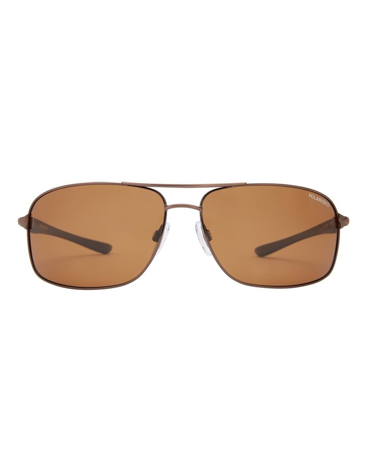 BQ1528E 411784 Polarised Sunglasses image 1