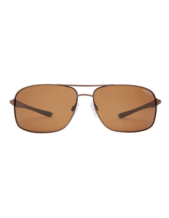 BQ1528E 411784 Polarised Sunglasses image 2