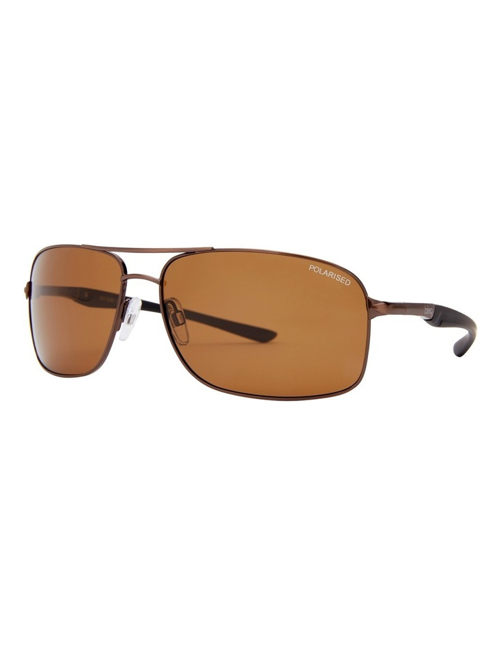 BQ1528E 411784 Polarised Sunglasses image 3