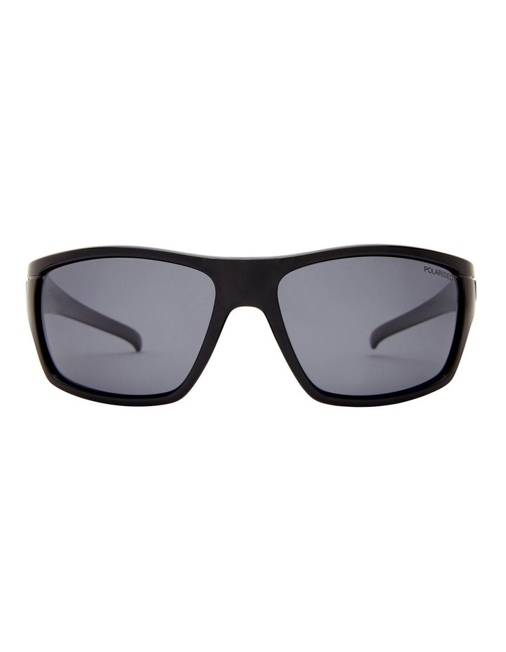 BQ1529B 411785 Polarised Sunglasses image 1