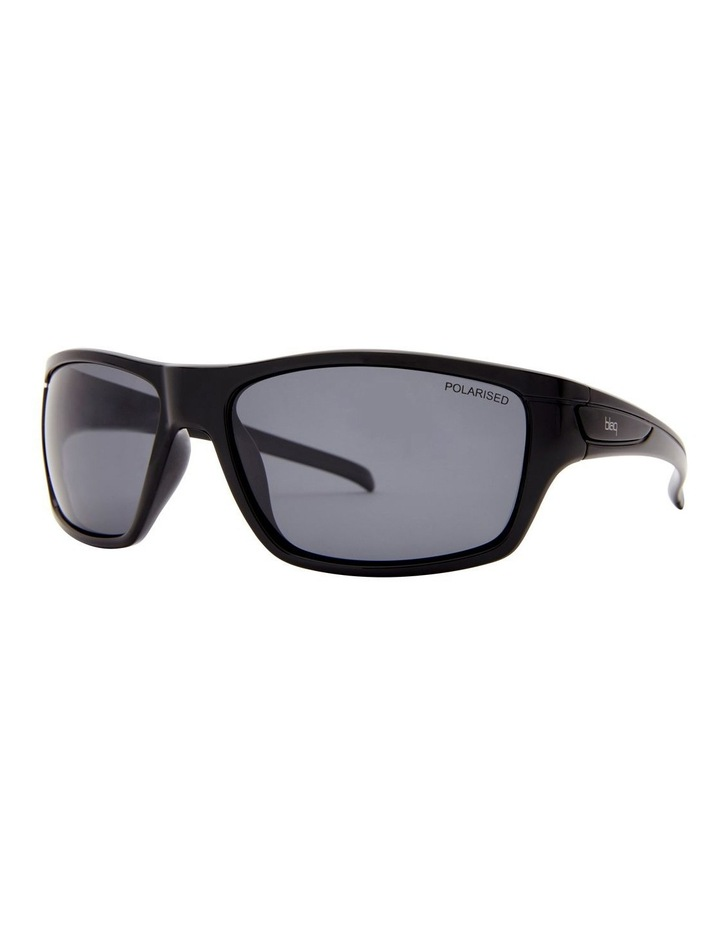 BQ1529B 411785 Polarised Sunglasses image 2