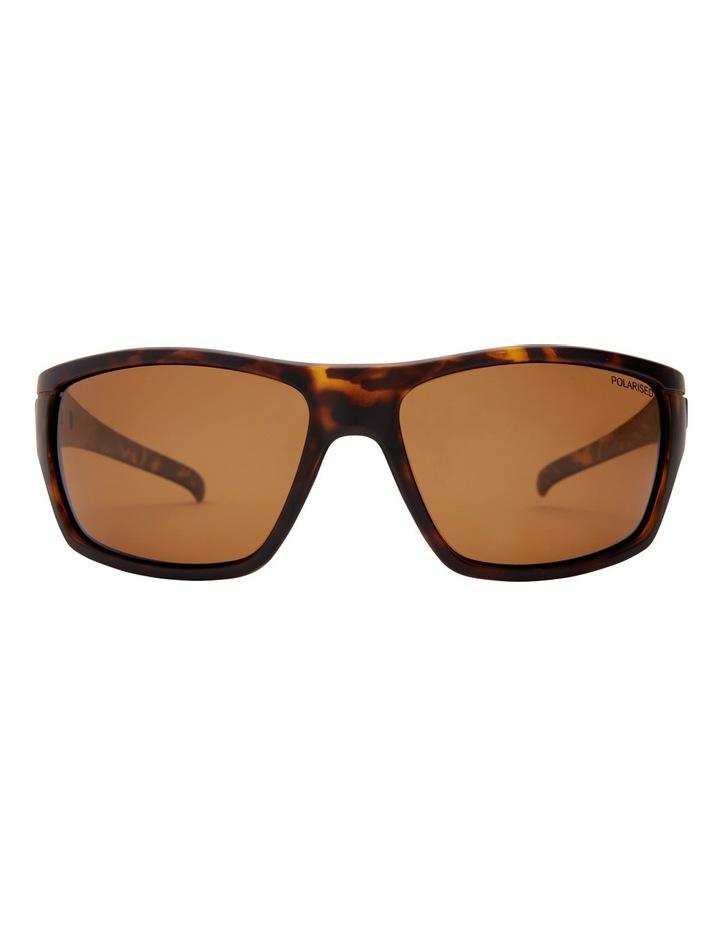 BQ1529ME 411786 Polarised Sunglasses image 1