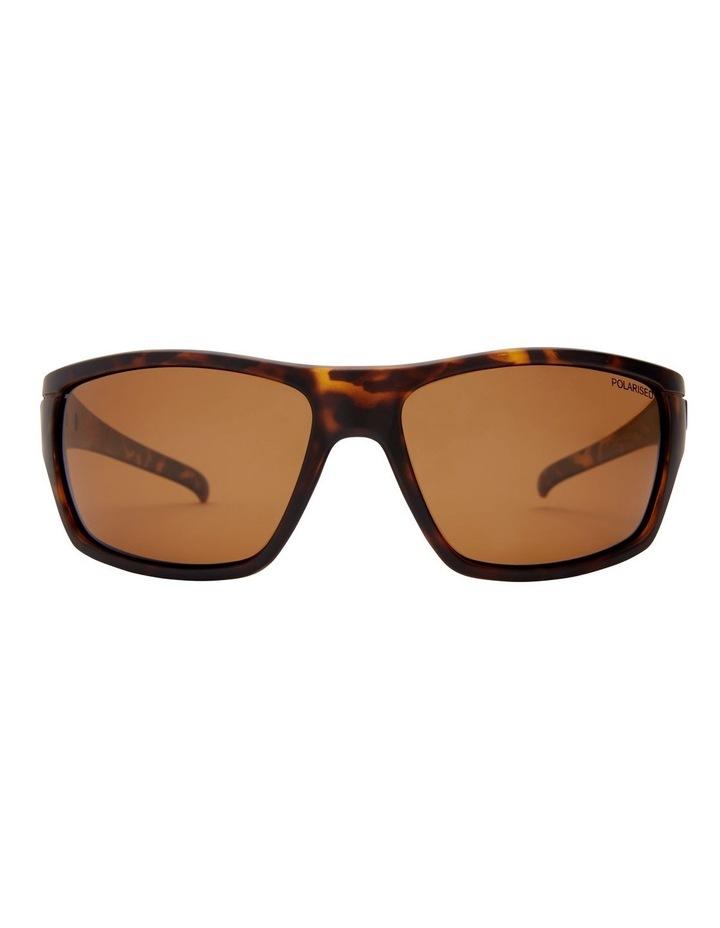 BQ1529ME 411786 Polarised Sunglasses image 2