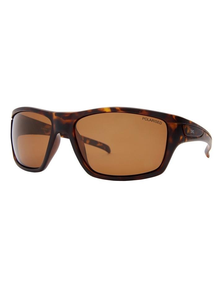 BQ1529ME 411786 Polarised Sunglasses image 3