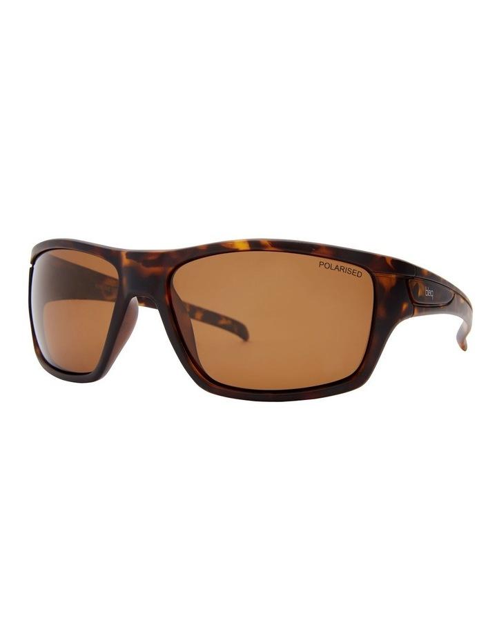 BQ1529ME 411786 Polarised Sunglasses image 4