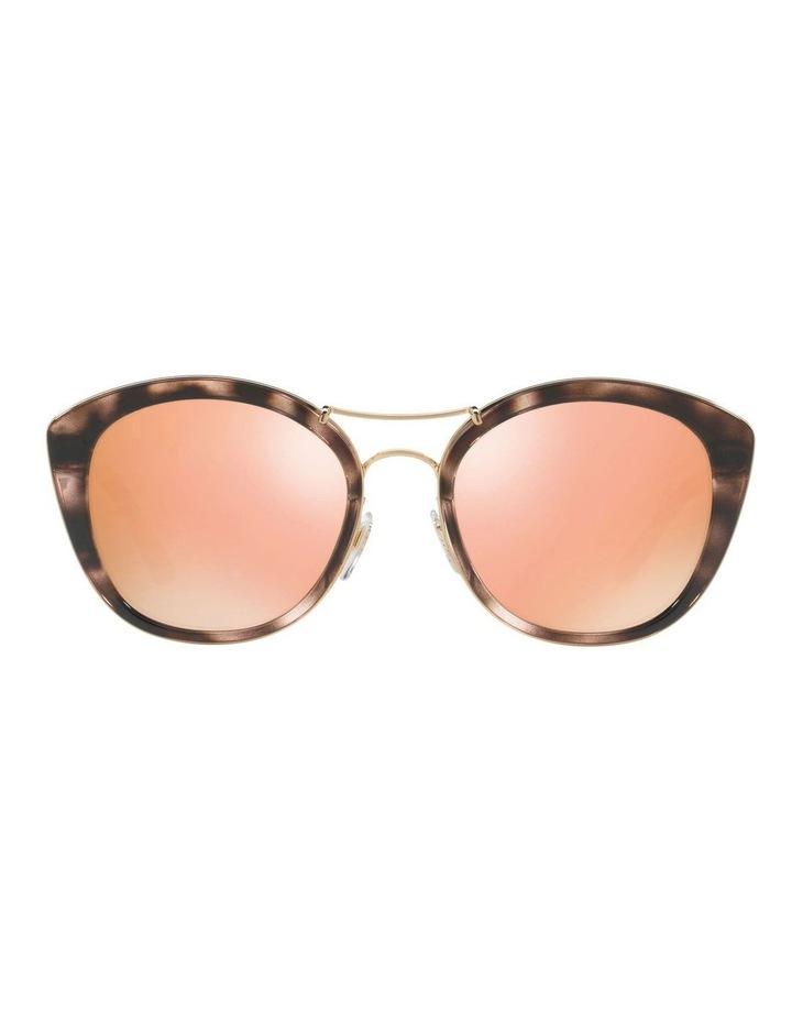 BE4251Q 407917 Sunglasses image 1