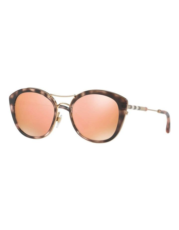 BE4251Q 407917 Sunglasses image 2