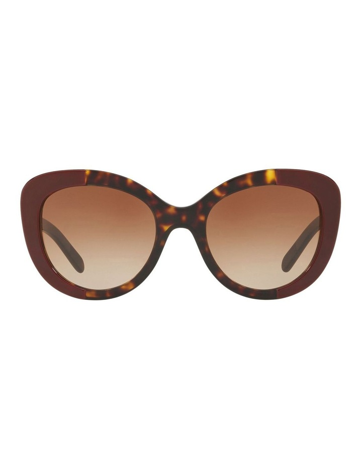 BE4253 407920 Sunglasses image 1