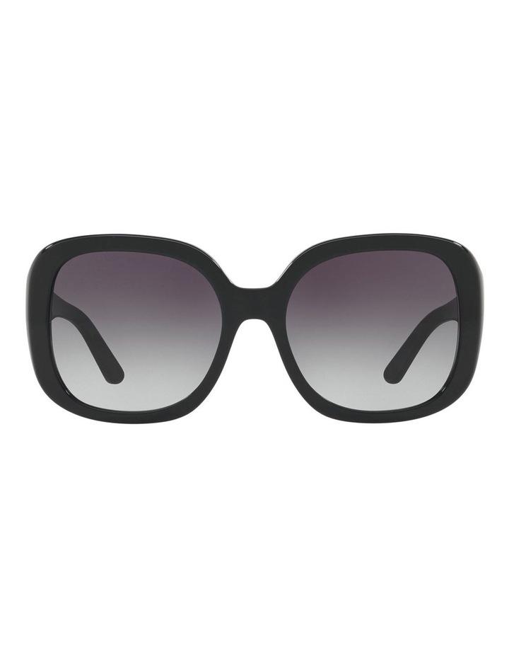 BE4259 412220 Sunglasses image 1