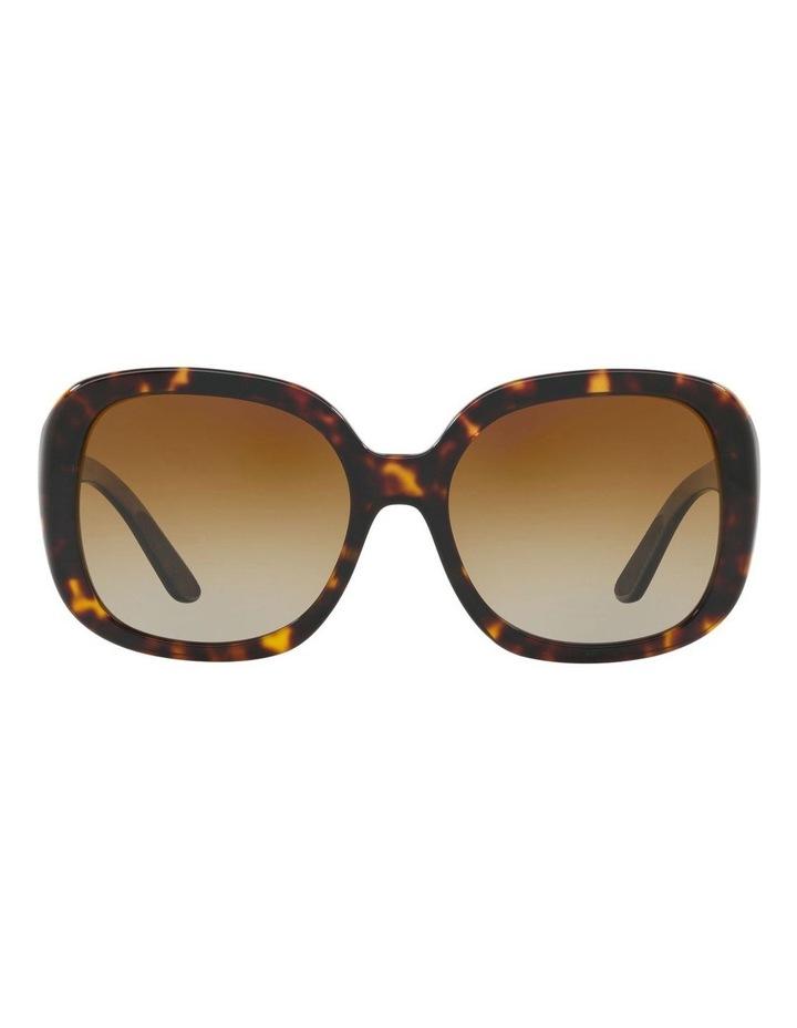 BE4259 412221 Polarised Sunglasses image 1