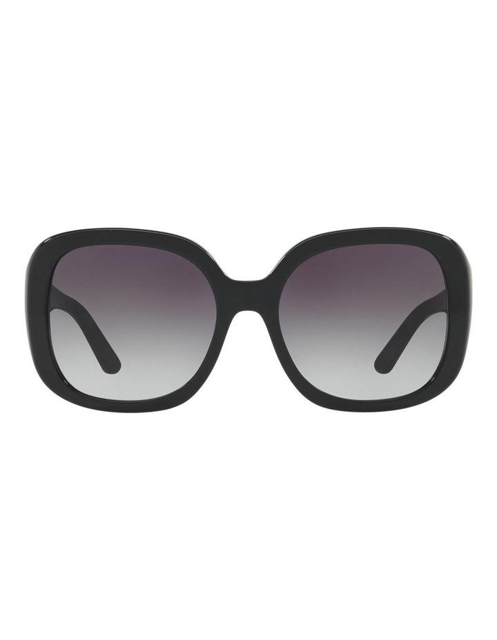 BE4259F 411554 Sunglasses image 1