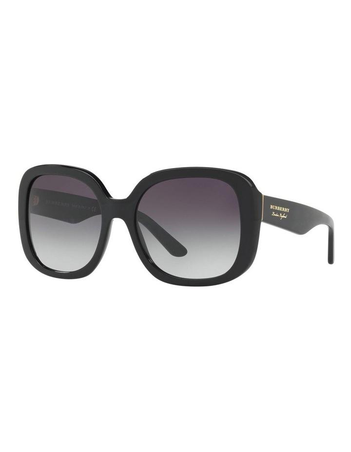 BE4259F 411554 Sunglasses image 2
