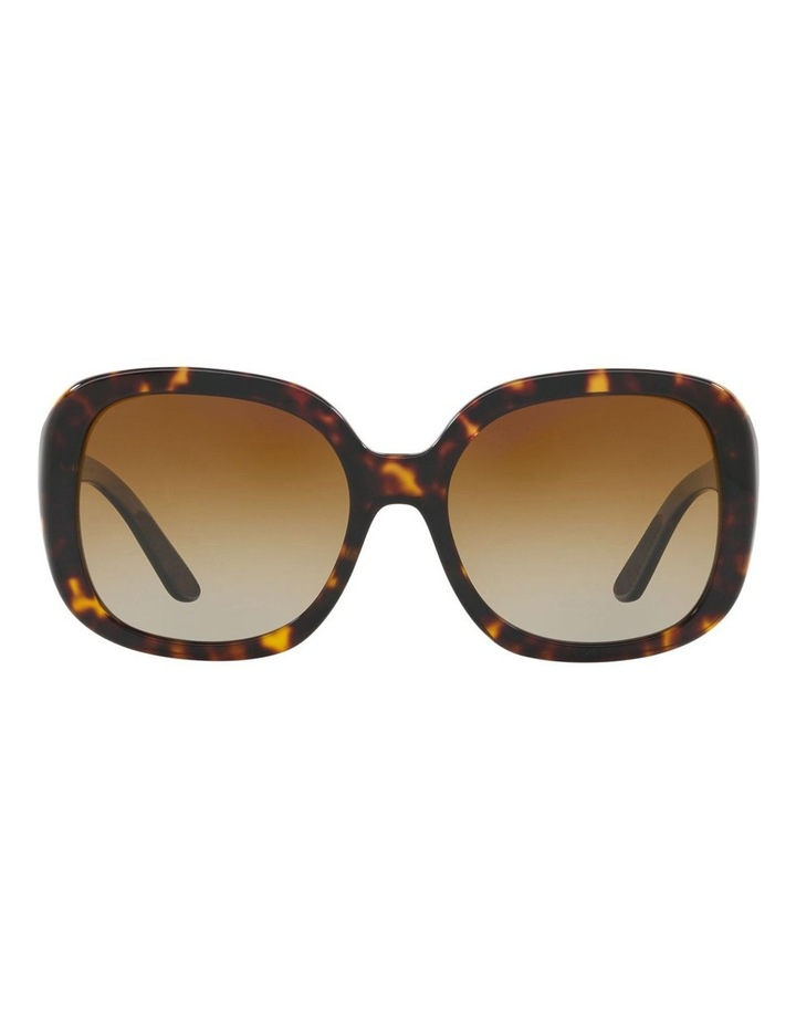 BE4259F 411555 Polarised Sunglasses image 1