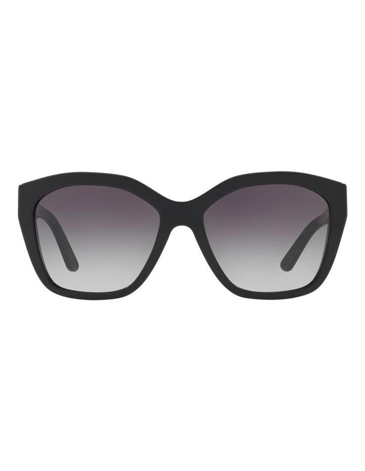 BE4261 412226 Sunglasses image 1