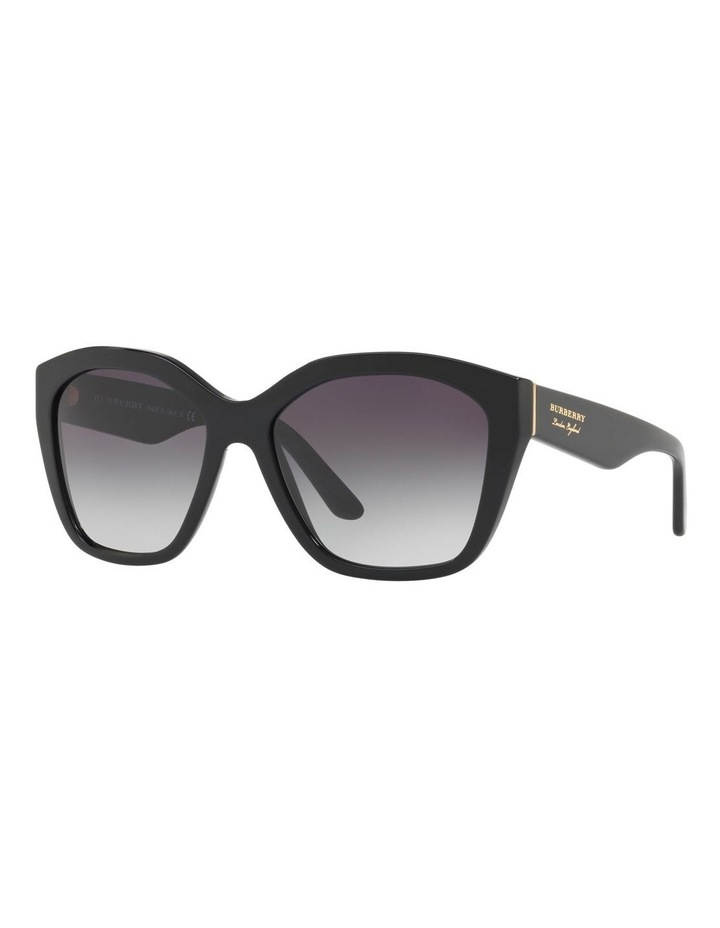 BE4261 412226 Sunglasses image 2