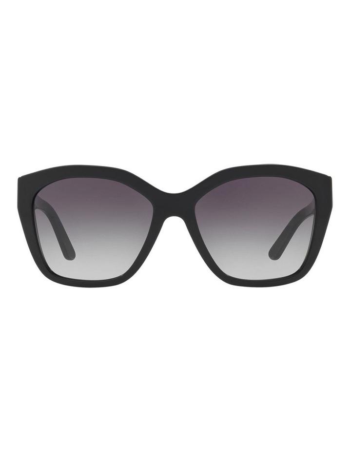 BE4261F 411556 Sunglasses image 1