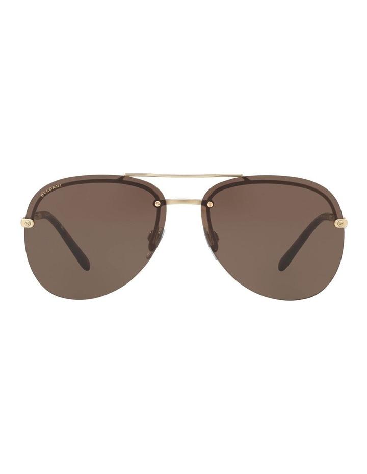 BV5044 411545 Sunglasses image 1
