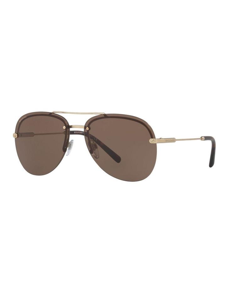 BV5044 411545 Sunglasses image 2