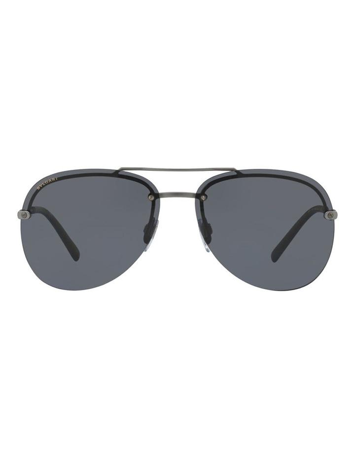 BV5044 411546 Polarised Sunglasses image 1