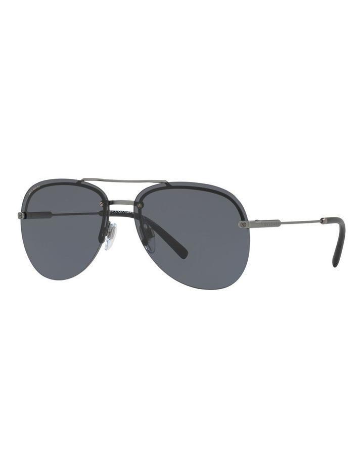 BV5044 411546 Polarised Sunglasses image 2